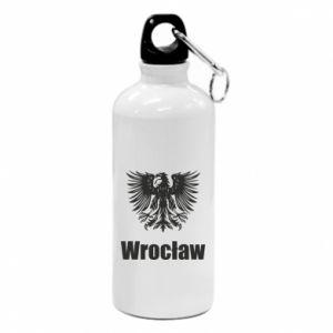 Water bottle Wroclaw