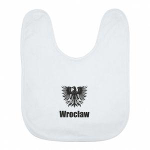 Bib Wroclaw