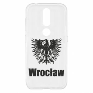 Nokia 4.2 Case Wroclaw
