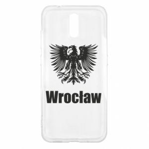 Nokia 2.3 Case Wroclaw