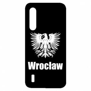 Xiaomi Mi9 Lite Case Wroclaw