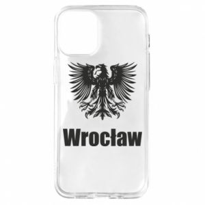 iPhone 12 Mini Case Wroclaw