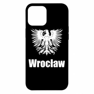 iPhone 12 Pro Max Case Wroclaw