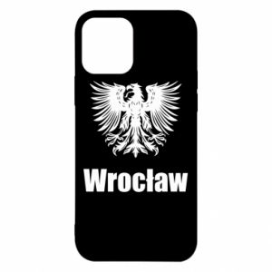iPhone 12/12 Pro Case Wroclaw