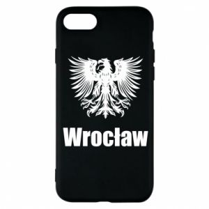 iPhone 8 Case Wroclaw