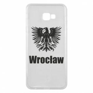 Samsung J4 Plus 2018 Case Wroclaw