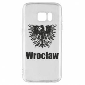 Samsung S7 Case Wroclaw