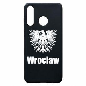 Huawei P30 Lite Case Wroclaw