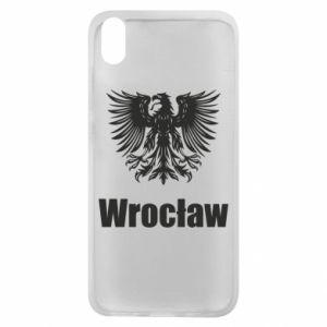 Xiaomi Redmi 7A Case Wroclaw
