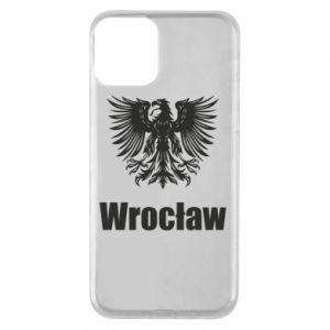 iPhone 11 Case Wroclaw