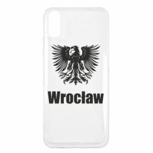 Xiaomi Redmi 9a Case Wroclaw