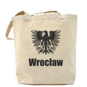 Bag Wroclaw