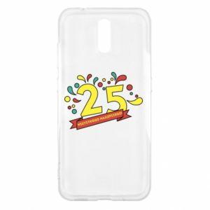 Nokia 2.3 Case Happy Birthday!