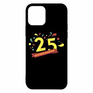 iPhone 12/12 Pro Case Happy Birthday!