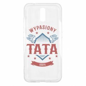 Nokia 2.3 Case Awesome papa
