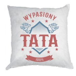 Pillow Awesome papa