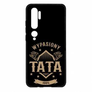 Xiaomi Mi Note 10 Case Awesome papa