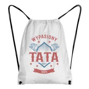 Backpack-bag Awesome papa