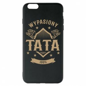 Phone case for iPhone 6 Plus/6S Plus Awesome papa