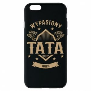 Phone case for iPhone 6/6S Awesome papa