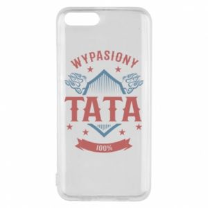 Phone case for Xiaomi Mi6 Awesome papa