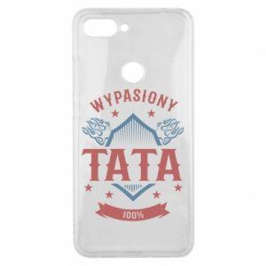 Phone case for Xiaomi Mi8 Lite Awesome papa