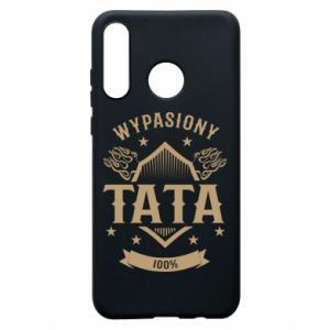Phone case for Huawei P30 Lite Awesome papa