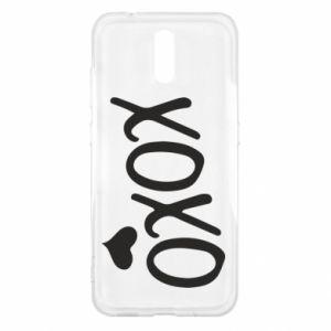 Nokia 2.3 Case Xo-Xo