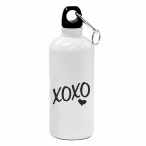 Water bottle Xo-Xo
