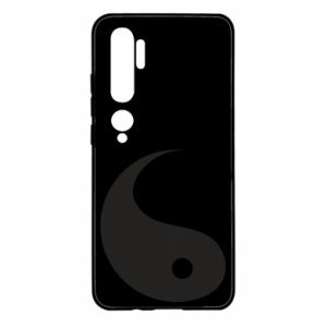 Etui na Xiaomi Mi Note 10 Yan