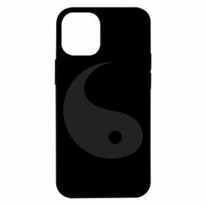 Etui na iPhone 12 Mini Yan