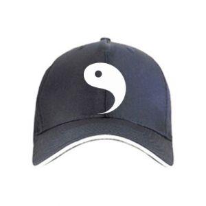 Czapka Yin