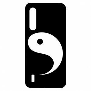 Etui na Xiaomi Mi9 Lite Yin