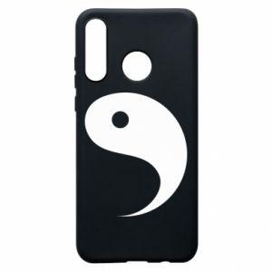 Etui na Huawei P30 Lite Yin