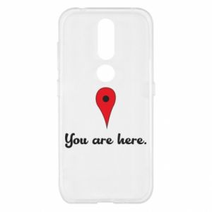 Nokia 4.2 Case You are here