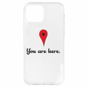 iPhone 12/12 Pro Case You are here