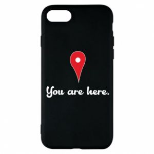Etui na iPhone 8 You are here