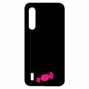 Etui na Xiaomi Mi9 Lite You are so sweet
