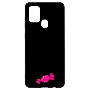 Samsung A21s Case You are so sweet