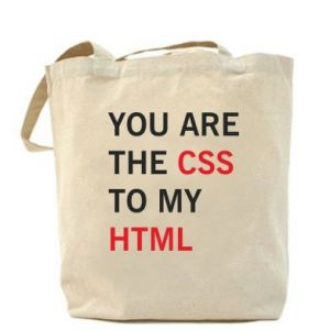 Torba You are the css