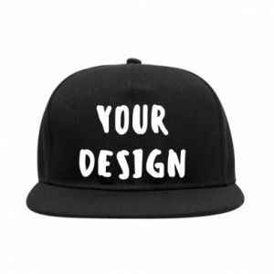 SnapBack Your design
