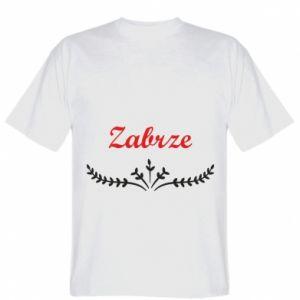 Koszulka Zabrze