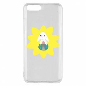 Xiaomi Mi6 Case Easter bunny