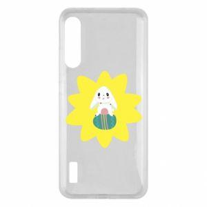 Xiaomi Mi A3 Case Easter bunny