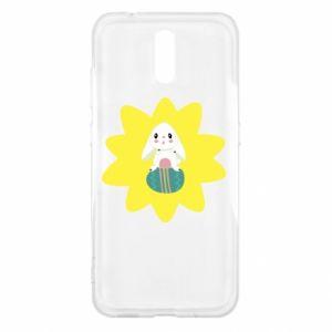 Nokia 2.3 Case Easter bunny