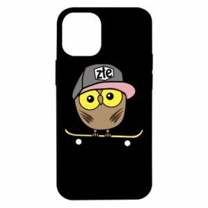 Etui na iPhone 12 Mini Złe