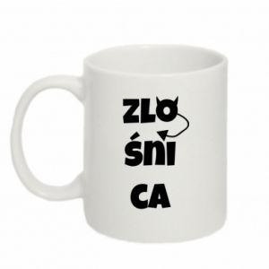 Mug 330ml Shrew - PrintSalon