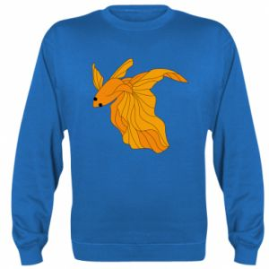 Sweatshirt Goldfish