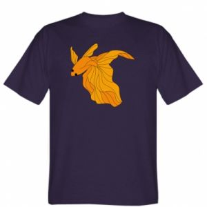 T-shirt Goldfish