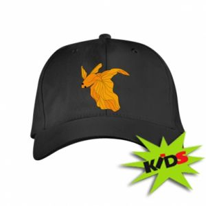 Kids' cap Goldfish